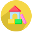 Image ALT Text For Feature Icon 4