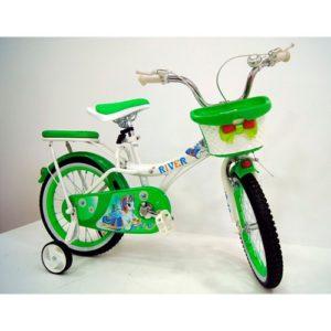 371761 зеленый,белый (копировать)