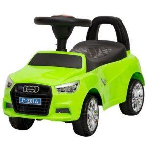 407611 зеленый (копировать)